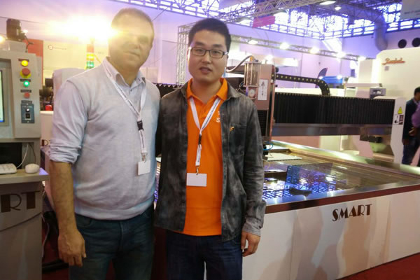 Tecnología Waterjet Co., Ltd.png de YC